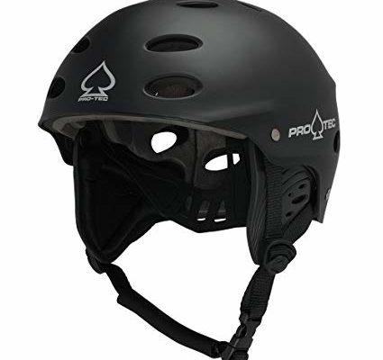 Pro-Tec Ace Wake Helmet Review