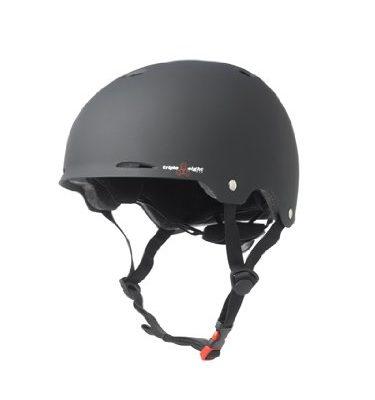 Triple Eight Gotham Helmet Review