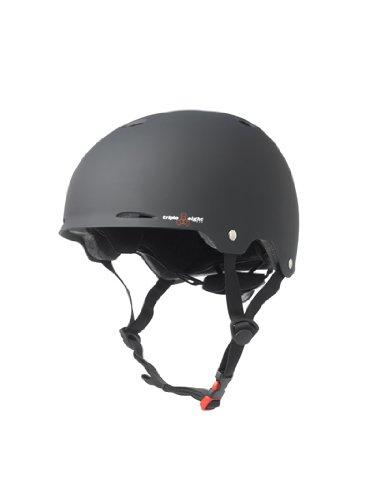 Triple Eight Gotham Helmet