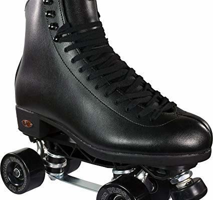 Riedell 120 Sunlite Medallion Roller Skate Men Size 4-16 Review