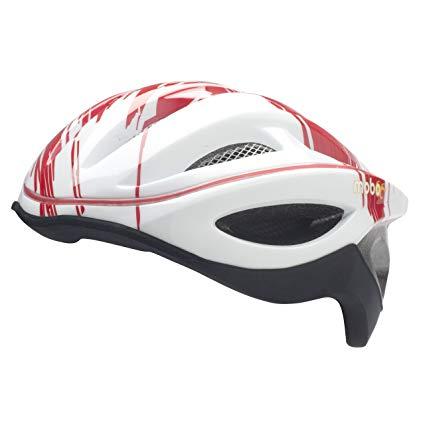 Mobo 360 LED Helmet