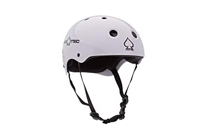 Pro-Tec Classic Skate Helmet Review