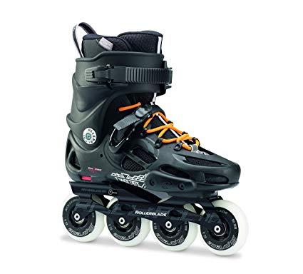 Rollerblade Twister X Urban Inline Skates Review