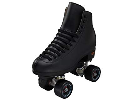 Riedell Boost Indoor Rhythm Indoor Roller Skates Review