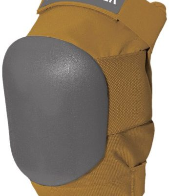 Destroyer Am Knee Pad Review