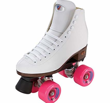 Riedell Citizen Outdoor Roller Skates Review