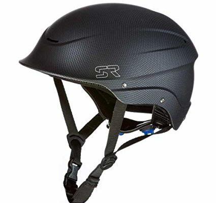 Shred Ready Standard Halfcut Helmet Review